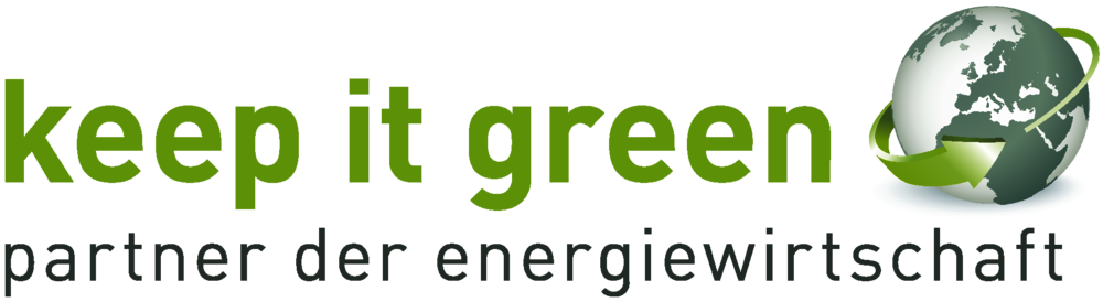 keep it green gmbh – partner der energiewirtschaft